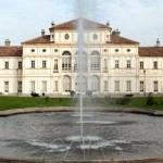 LE SCUDERIE DELLA TESORIERA | La villa della Tesoriera a Torino